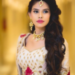 indian bridal hairstyles 2021