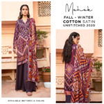 Cross Stitch Winter Collection 2020-2021 Online